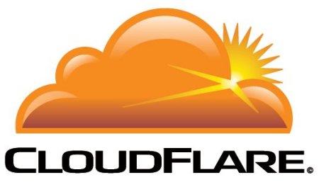 CloudFlare on WebhostingNZ